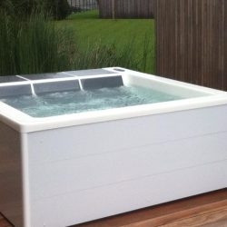 hot-tub-company-london
