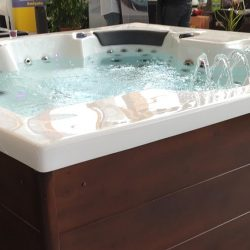 hot-tub-installer-nottingham