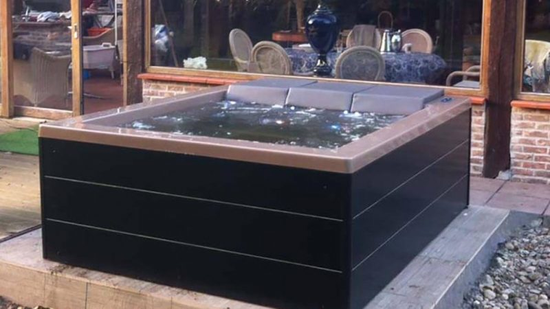 hot-tub-sales-midlands