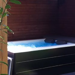 hot-tub-supplier-manchester