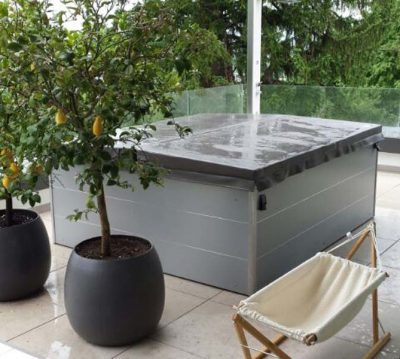 hot-tub-cover-portcril