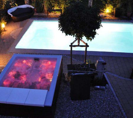 lounge-concept-e