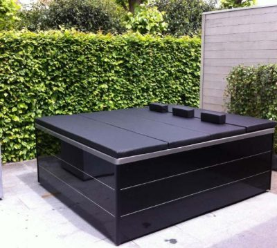 lounge-concept-iii-e