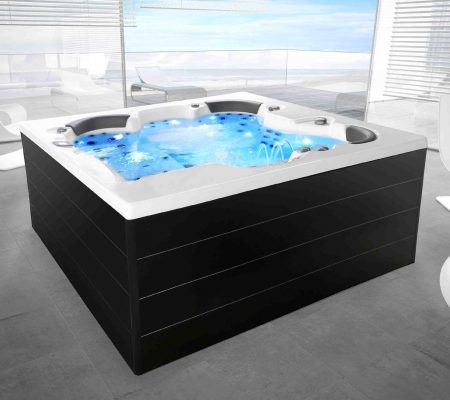 portcril-prime-spas-hot-tubs