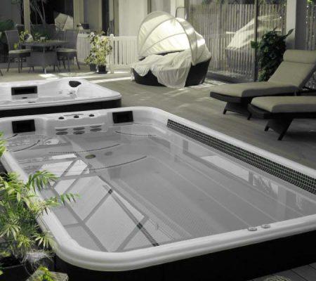 power-swim-spa-portcril1