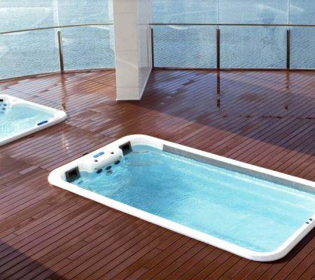 power-swim-spa-portcril3