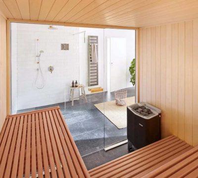 tylo-armony-sauna-room2