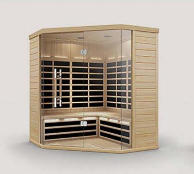 tylo-infra-sauna-room