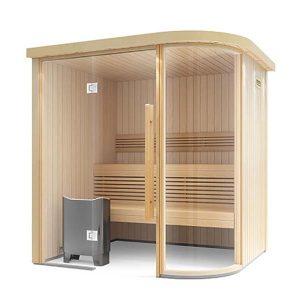 tylo-sauna-room4