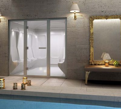 tylohelo-steam-room-elysee